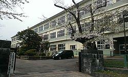 青森県立弘前中央高校