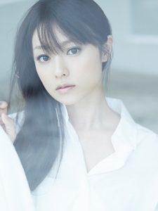 ハロー張りネズミ深田恭子