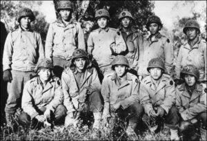 第442連隊戦闘団