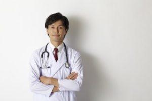 竹俣紅将棋の世界先生