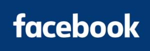 Facebookのニュース購読機能