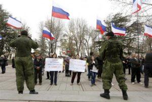 新国家マロロシア樹立の理由と原因