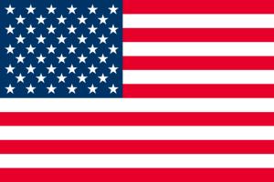 北朝鮮ICBMアメリカ到達時間反応