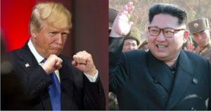 国連安保理北朝鮮追加制裁ロシア拒否理由