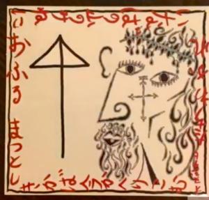 大宮エリーネックレスシール画像