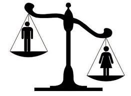 アンディ・マレー質問女性差別理由