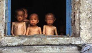 北朝鮮の平壌大同江ビール祭りが中止!その理由や原因は干ばつか?