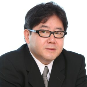 秋元康オーディションラストアイドル