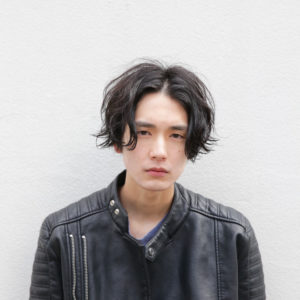 西田凌矢武田玲奈彼氏画像バトシン破局