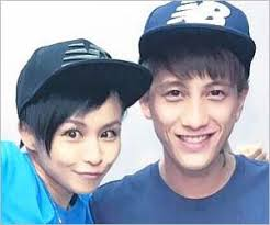 Nosukeドラマー身長本名Misonoと結婚