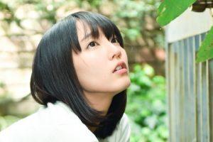 吉岡里帆と佐藤健の趣味は何?好きな男性のタイプが完全に一致!?