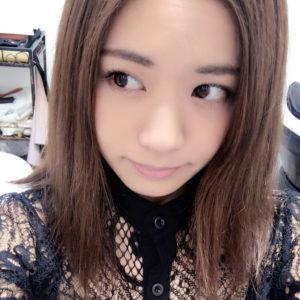 安枝瞳のラスト画像や理由は?ラウンドガールから古坂大魔王と結婚!
