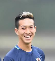 河北麻友子はサッカー選手の誰(画像)と混浴キスした!?イッテQ降板!?