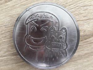 高須平和賞とは?賞金や受賞者は?高須クリニック院長メダルも!