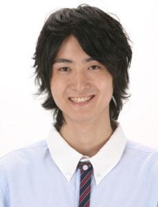 速水もこみちの弟画像!名前は表久禎で俵尚希という元芸能人!