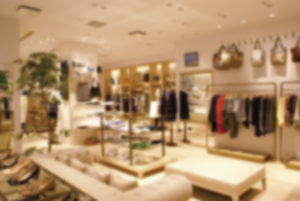 香取慎吾のセレクトショップの場所は代官山か!?服の種類や値段は?
