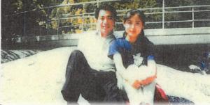 前原誠司が北朝鮮美女にハニートラップ画像!?民進党崩壊か!?