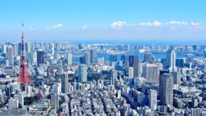 北朝鮮ミサイルが9月9日東京を通る?発射軌道と理由や意図は?