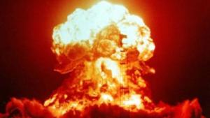 北朝鮮水爆の威力や日本の被害は...