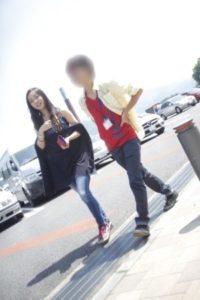 堀内基光の画像やFacebookは?富士急御曹司が佳子様の結婚相手!?
