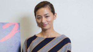 森博貴LDH副社長の経歴や年収は?尾野真千子とはパワハラで離婚!?