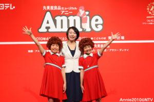 山尾志桜里のアニー画像!若い頃かわいい!500万やさくら館とは何?