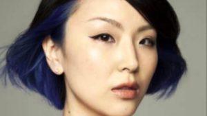 松田翔太が逮捕!?彼女や妹との兄妹喧嘩が原因?双子も関係?