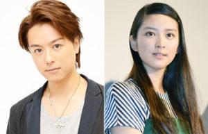 武井咲TAKAHIRO結婚で板野友美が涙目!?妊娠も出産予定日はいつ?