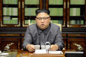 北朝鮮の水爆実験はいつ!?10月10日!?方法や太平洋の放射能汚染は?