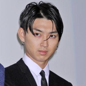 松田翔太の画像 p1_32