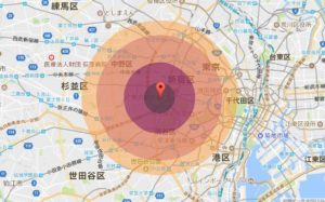北朝鮮水爆の威力や日本の被害は?電磁パルス攻撃も?核実験成功!?