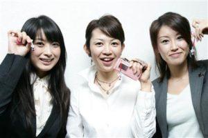 吉羽美華の評判や経歴は?写真集を市議時代に発売して500部完売!?