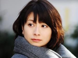 清水良太郎は深田恭子の元カレ?歴代彼女には観月ありさや他芸能人も?