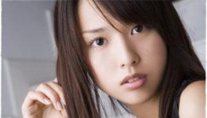 戸田恵梨香は歯茎治した?手術後の画像と比較!タバコが原因?