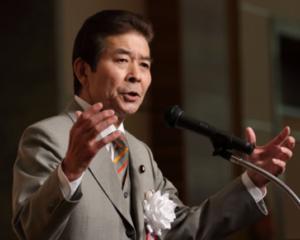 日本のこころ(政党)の議員数や政策理念は?中野正志が代表の保守系?