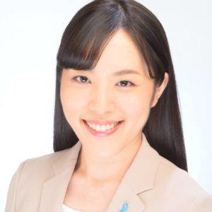 希望の党女性メンバー画像紹介!美人立候補者も多い!?衆議院選挙!