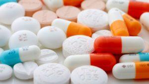 ビートたけしが前立腺肥大の病気?原因や症状、薬や治療法は?