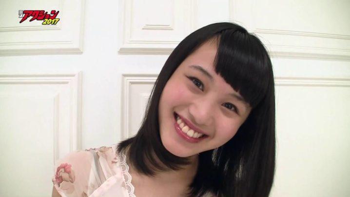飯村貴子の経歴や高校・家族は?舞台女優でいしだ壱成と既に同棲中!