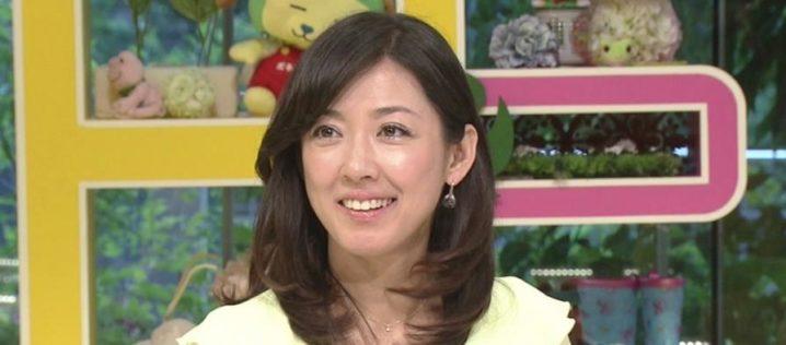 内藤聡子の画像 p1_16