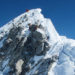 エベレストのヒラリーステップが崩壊!名前の由来や現時点の死者数は?