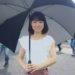 イモトアヤコのギャップが凄くかわいい写真!美女化が止まらない!